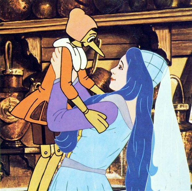 Pinocchio08