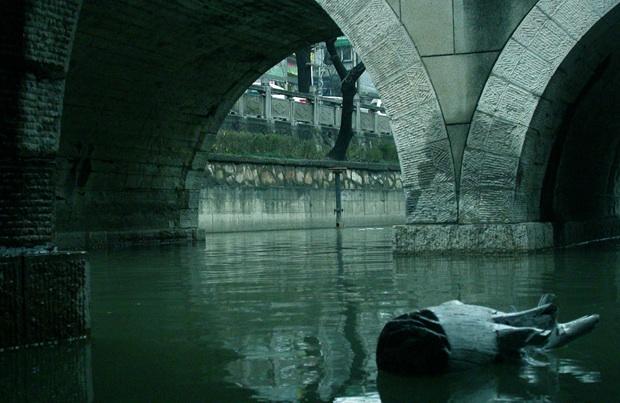 Xia wu gou jiao01