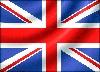 british_flag_small