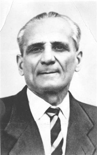 Guido Cenci02