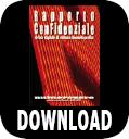 rapportoconfidenziale_numerozero_download