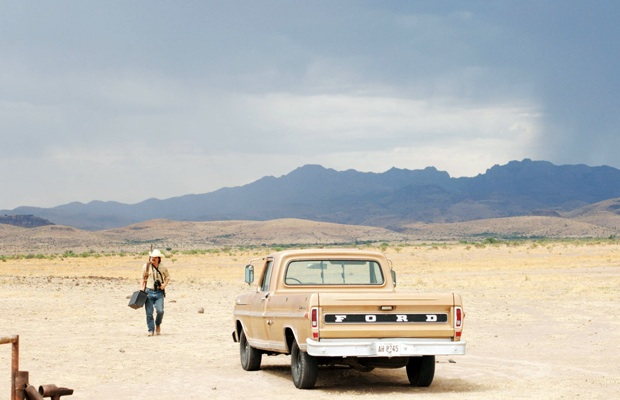 No Country for Old Men01