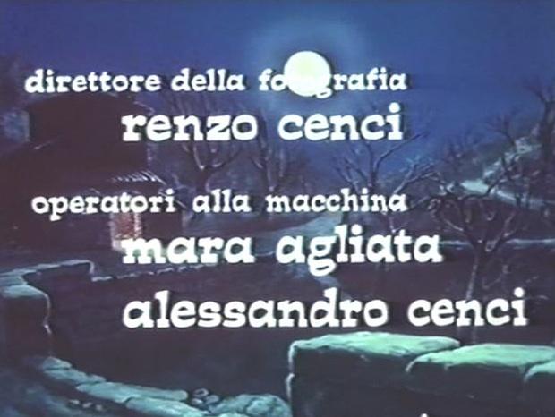 pinocchio 01