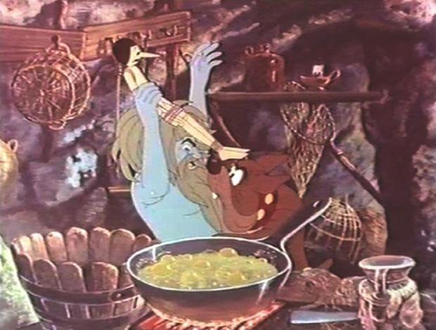 Pinocchio05