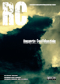 rc_numerosette_cover_mini