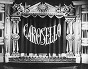 CdI_Carosello