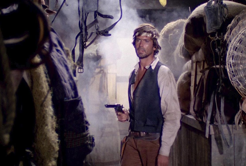 Se sei vivo spara - Django Kill