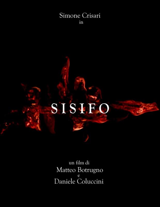 Sisifo02