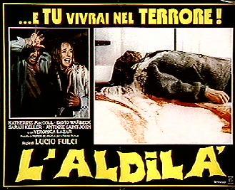 Aldila04