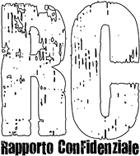 RC logo02