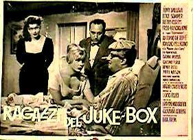I ragazzi del juke-box01