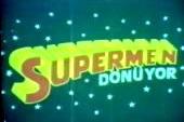 Supermen Donuyor02
