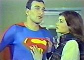 Supermen Donuyor04