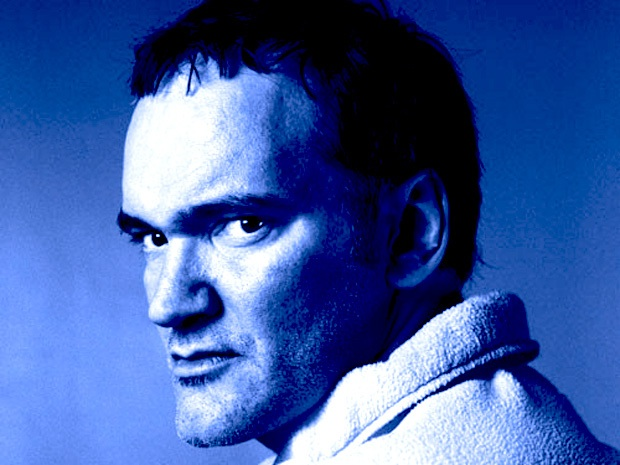 Quentin Tarantino01