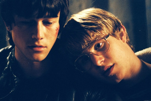 Mysterious Skin01