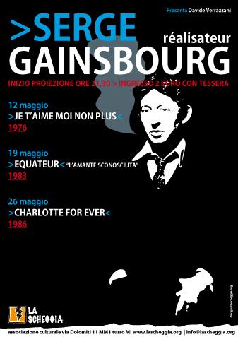 Serge Gainsbourg01