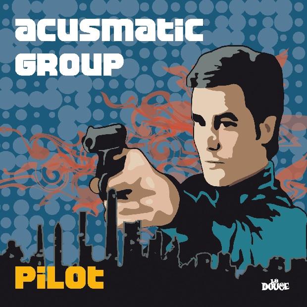 Acusmatic01