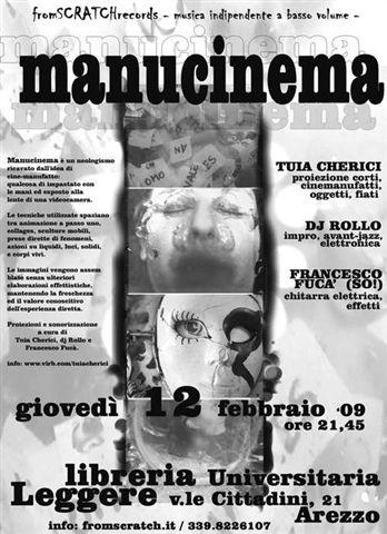 Tuia Cherici09