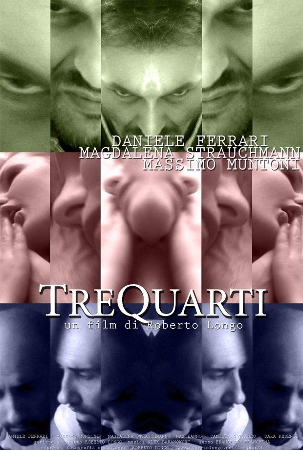 TreQuarti04