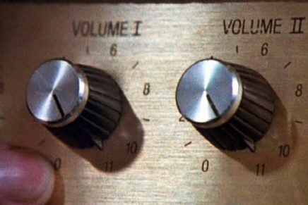 This Is Spinal Tap > Rob Reiner