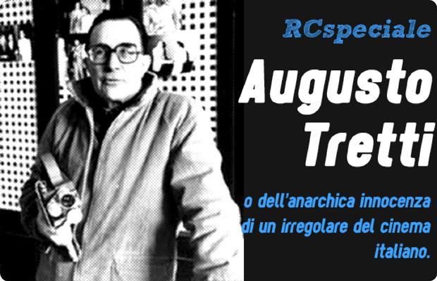 augustotretti_speciale1