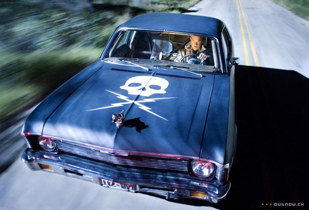 Death Proof02