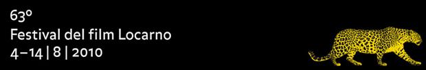 Locarno6301