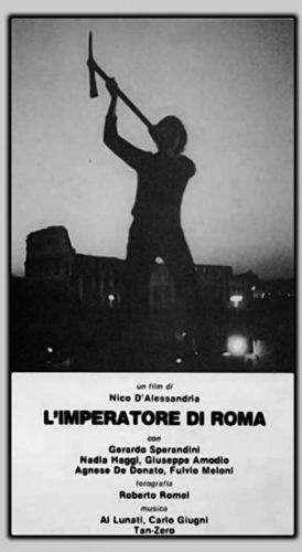 imperatore-di-roma_locandina