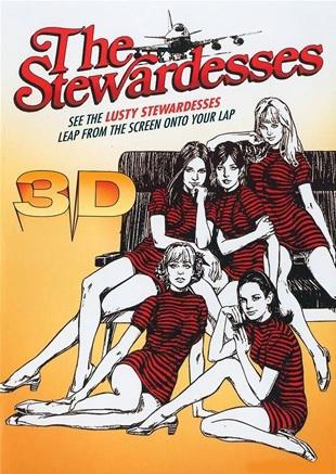 Stewardesses02