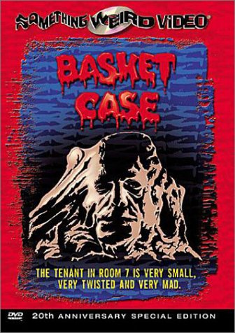 Basket Case_DVD
