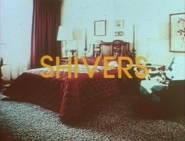 Shivers01