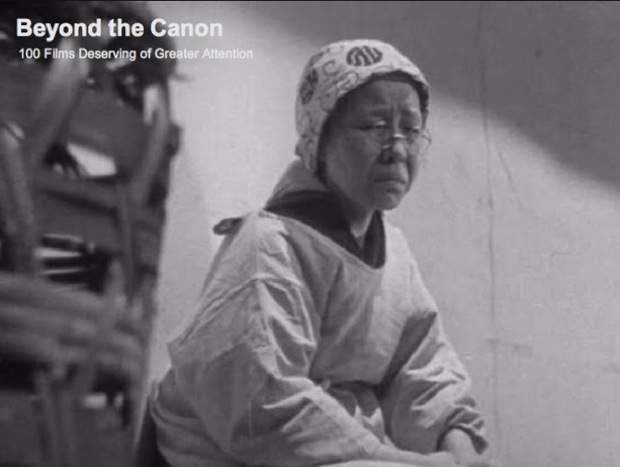 Beyond the Canon01