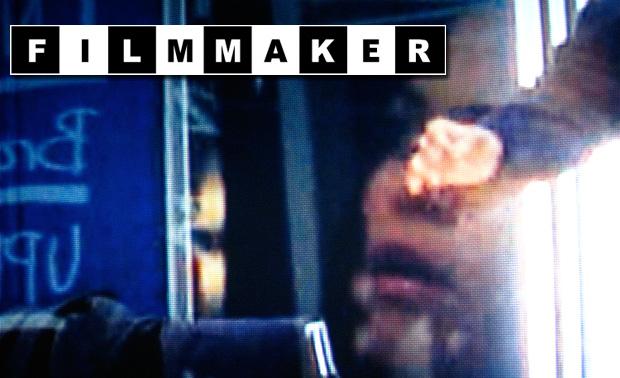 filmmakerfest