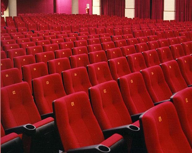 Cinema_poltrone01