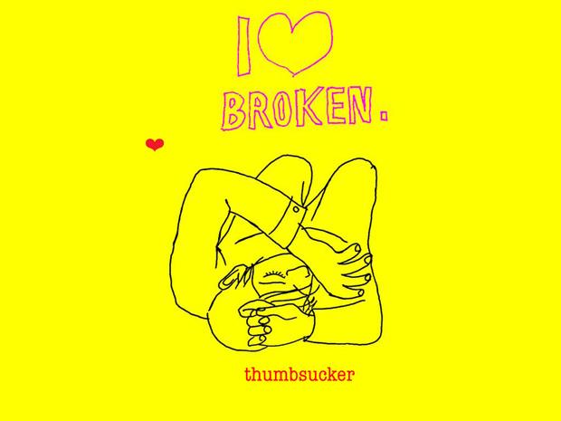 thumbsucker_03