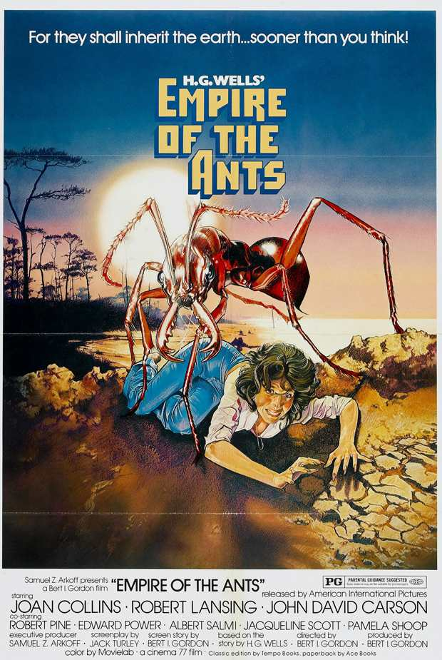 Empire of the Ants02