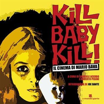 Kill Baby Kill01