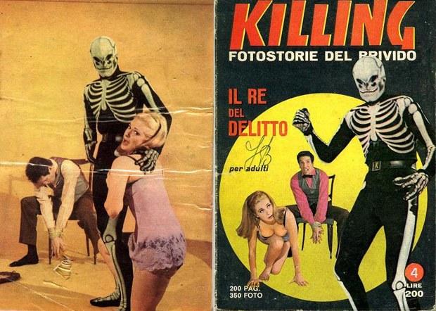 Killing01