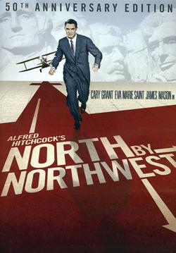North By Northwest_DVD_mod