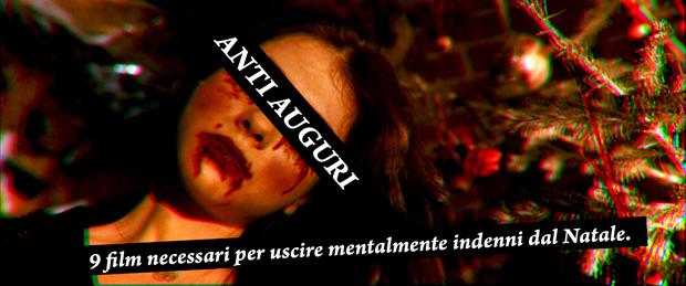 antiauguri_titolo