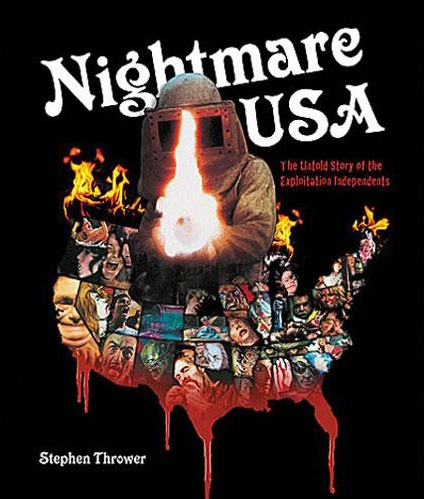 Nightmare USA01