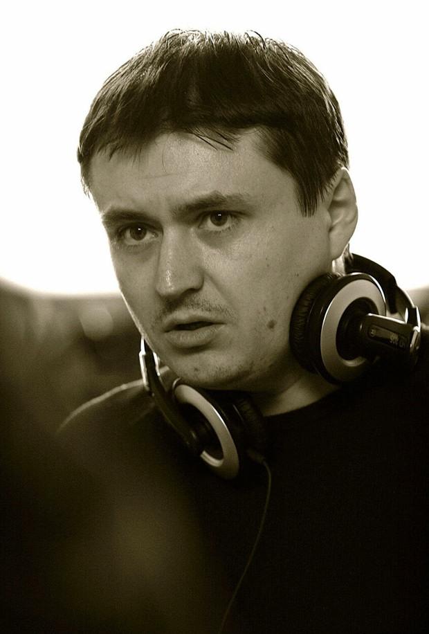 Cristian Mungiu01