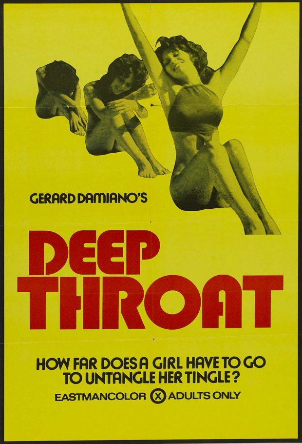 Deep Throat01