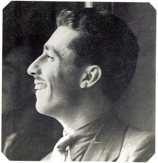 Osvaldo Cavandoli03