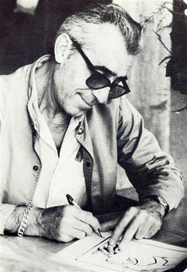 Osvaldo Cavandoli04