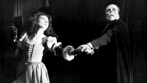 Phantom of the Opera02