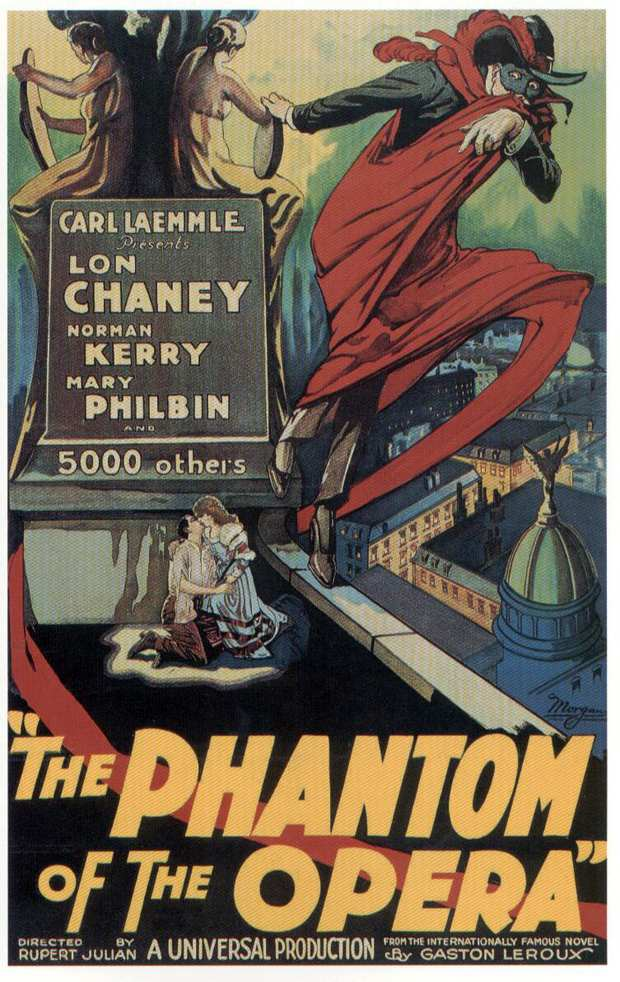 Phantom of the Opera03