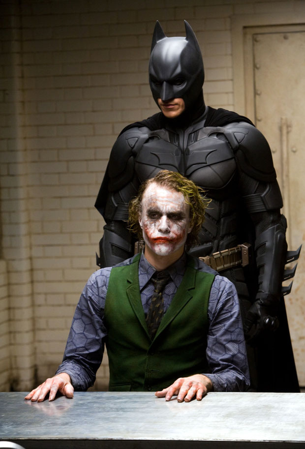 The Dark Knight01