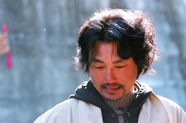 Zhao-Dayong