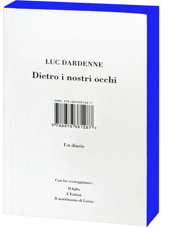 dardenne_diario_isbn